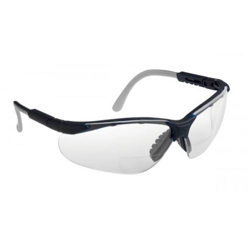 Bilux víztiszta dioptriás védőszemüveg ... 4abc049e57